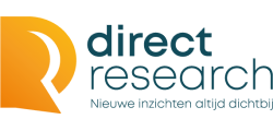 Powered by DirectResearch